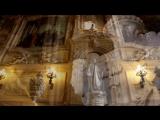 Путешествие по Италии: город Турин