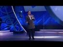 Григорий Лепс - Самый лучший день.4K Ultra HD