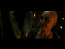 Премьера Пираты Карибского моря Мертвецы не рассказывают сказки Сфера The Circle 2017 Чужой Завет смотреть Секретный агент U