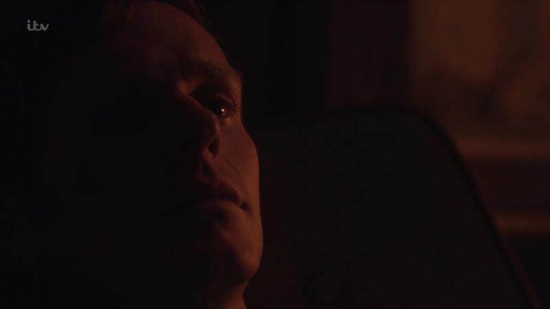 Endeavour.S03E04.final