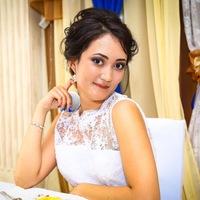 Наиля Шихова
