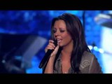 Sara Evans - Stand By Your Man - ACM's Girls' Night Out