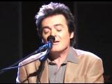 2004 - DL chante Leo Ferre - La poesie