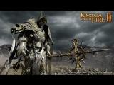 Kingdom Under Fire 2 Альфа-выходные и Анализ НРД