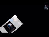 Самая красивая мелодия Ричарда Клайдермана _Лунное танго_ - ПопулярныенаYouTube ( 720 X 1280 60fps ).mp4