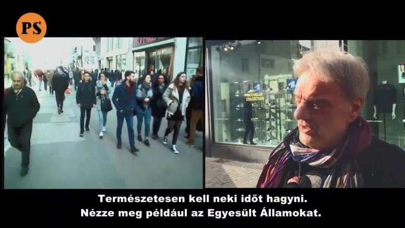 AHOL A KALASNYIKOV PUSZTA GYEREKJÁTÉK PS videó