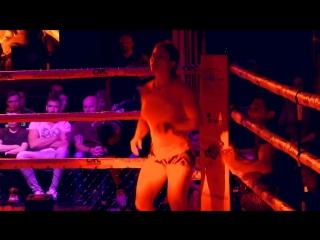 CRC#5 Pro 61kg Grappling Aisling Daly (SBG Swords) Vs Priscila Batista (Fantom Gym)