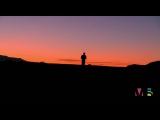 23 Sting.Desert.Rose.MHD.HDTV.1080i