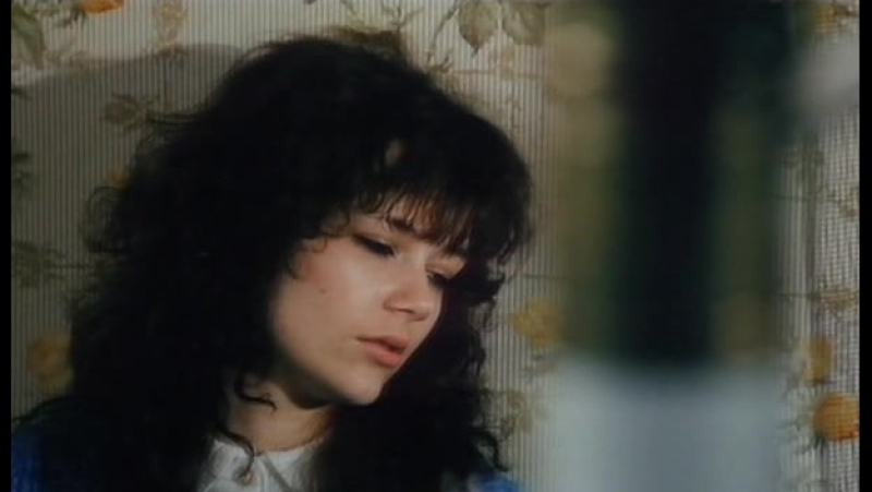 ◄Kuutamosonaatti(1988)Лунная соната*реж.Олли Соинио