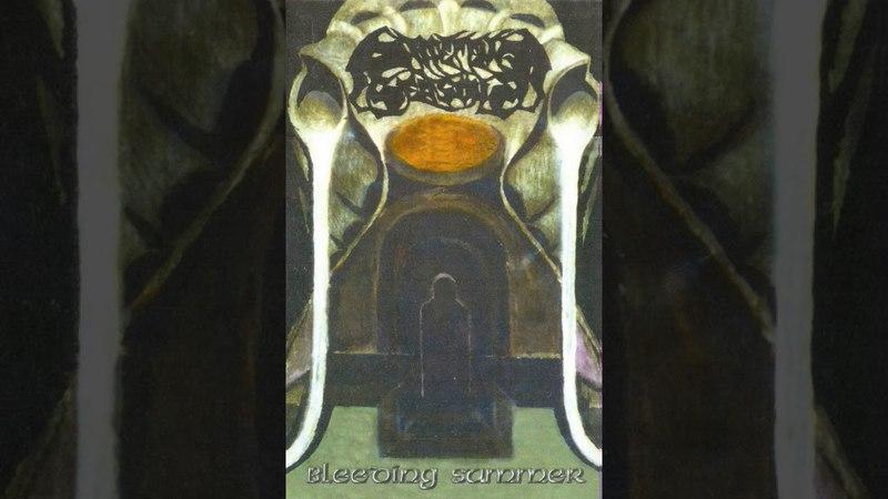 MetalRus.ru (Doom / Death Metal). DIFFERENT SEASONS — «Bleeding Summer» (1996) [Full Album]