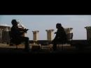 Николас Кейдж (Yuri Orlov), Джаред Лето (Vitaly Orlov) Оружейный барон / Бог войны / Lord of War (Эндрю Никкол /Andrew Niccol)