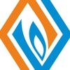 ВИМАНА: ГБО и автономная газификация  в Сургуте