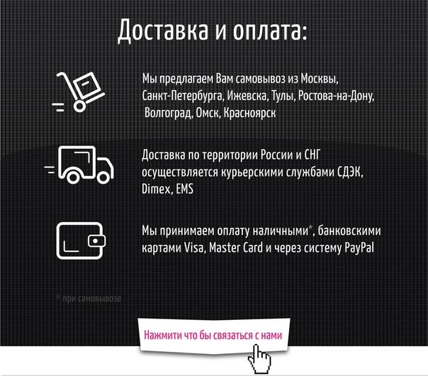 vk.com/im?sel=-6998809