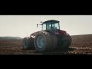 Фильм про обычный белорусский трактор, получивший Гран-при в США