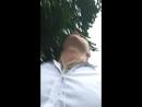 Андрей Петров — Live