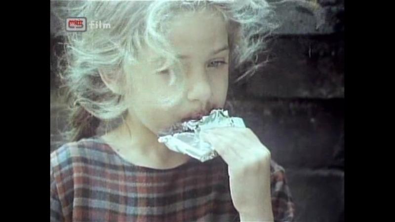Zastihla me noc (The Night Overtake Me) - 1986 - Juraj Herz