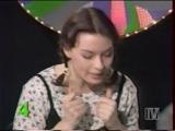 staroetv.su / С полуслова (Российские университеты, 1995-1996)