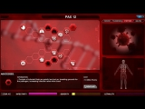 Plague Inc_ Evolved Official Launch Trailer