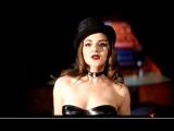 Alina Neutrino - Pussy Liqour - Bizarre Circus De Burlesque