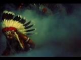 Карлос Кастанеда. Огонь изнутри (ЧАСТЬ 1) АУДИОКНИГА эзотерика магия