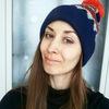 Yulia Lisyutenko