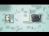 Paco Muzika 640x360 0,94Mbps 2017-07-23 12-55-59.mp4