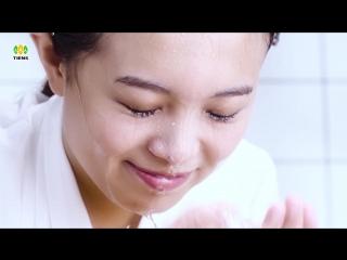 Ионизатор воды - Видеоролик