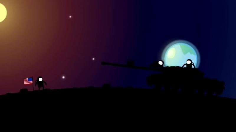 Истории танкистов ВСЕ СЕРИИ ПОДРЯД про СОВЕТЫ _ Мультики про танки, баги и прико_HIGH.mp4