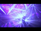 Aly Fila playing - James Dymond ft. Susana - The Love You Are Made Of @Transmi
