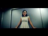 Яжевика - Это любовь (OST Дневник Доктора Зайцевой)