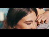 Faxo - Seviyorum Seni_HD
