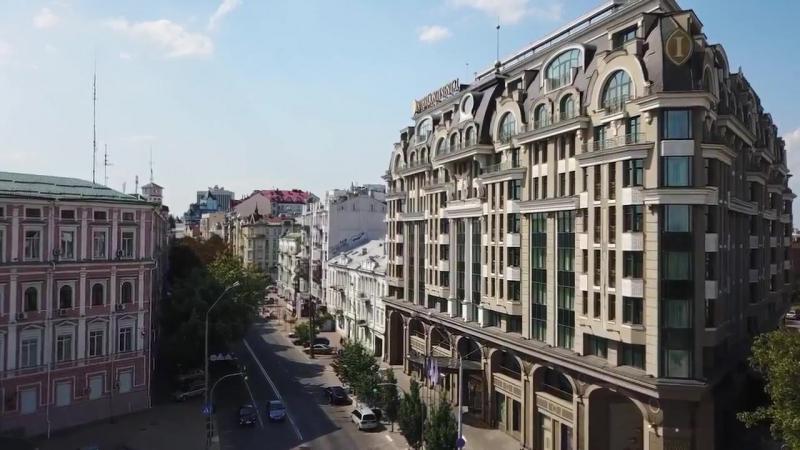 VELARM KIEV AUGUST 2017 CONFERENCE