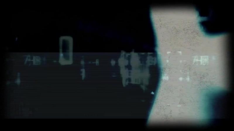 THE OPPOSER DIVINE ~ Reverse [Official Fan Video]