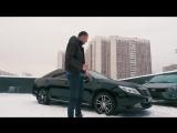 Toyota Camry БУ или НОВАЯ ЛАДА ВЕСТА СВ КРОСС, что купить