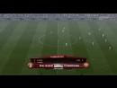 FIFA17 Кар'єра за Реал Мд 3 сезон Борха Майораль