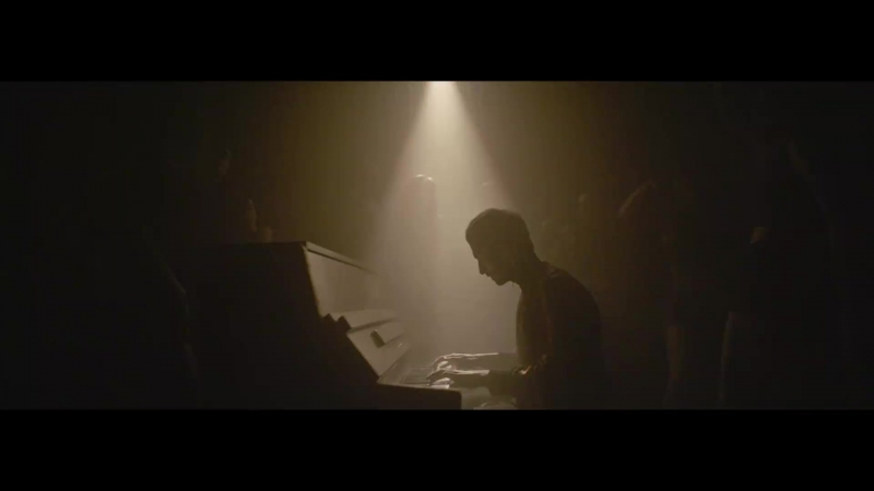 MiyaGi Эндшпиль Feat. Рем Дигга - I Got Love (Official Music Video)