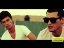 Рэп на Туркменском - с чего все начиналось TMVSRAP