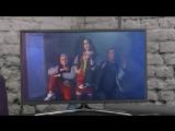 5sta Family - Снова вместе (Тизер клипа)