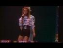 Vanessa Paradis - Joe Le Taxi [Live, La Nouvelle Affiche, 1987]