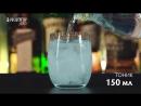 Pravilnyj retsept koktejlya Dzhin tonik