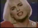 Sam Brown - Stop (1988)