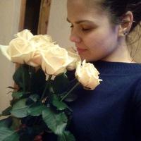 ВКонтакте Inna Akinfeeva фотографии