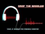 _ASAP Rocky - Fuckin Problems (Crizzly Remix) HD