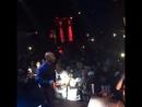ONYX - Live @ BB Kings In Manhattan September 17, 2017 - Throw Ya Gunz