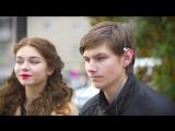 7. Дарья Никитина Love Radio