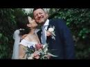 Maks & Natasha - SDE clip