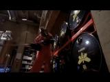 Во все тяжкие - Трейлер HD
