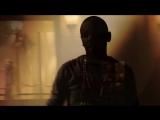 Fabolous - Got That Work (2012)