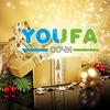 Конкурсы города Сочи | YOUFA.ru