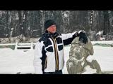 МИХАИЛ ЗАДОРНОВ - Идут белые снеги (прощальное видео)
